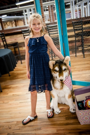 Bark and Brew-7718 - small