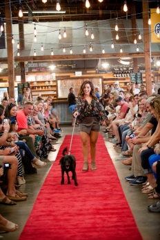 Bark and Brew-8003 - small