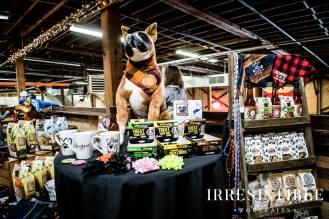 bark-and-brew-2018-red-carpet19