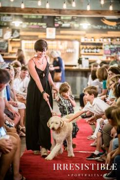 bark-and-brew-2018-red-carpet26