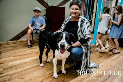 bark-and-brew-2018-red-carpet4